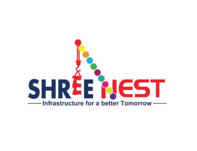 Shree Nest