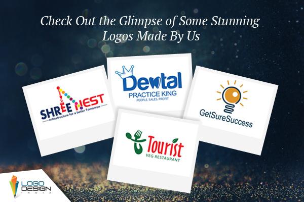 Stunning Logos