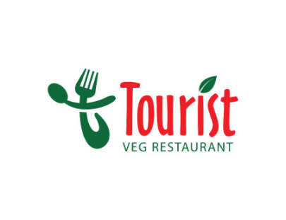 Tourist Veg Restaurant
