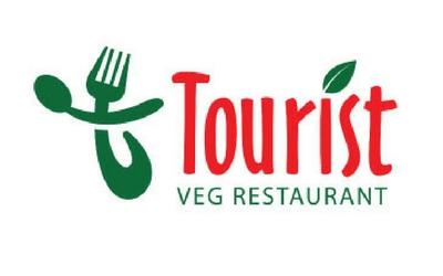 Veg Restaurant Logo