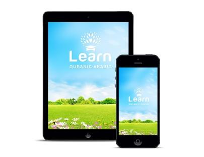 LearnQuran