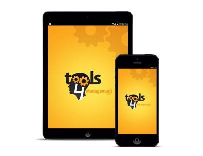 Tools4Management