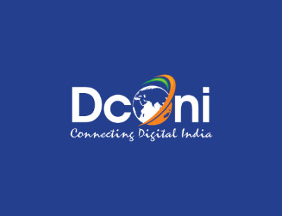 logo makers India