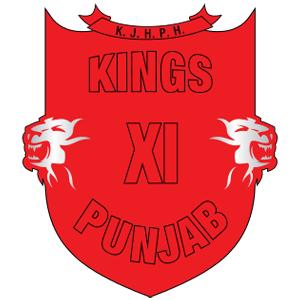 King's XI Punjab