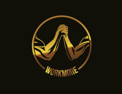logo redesign services