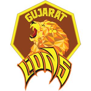 Gujrat Lions