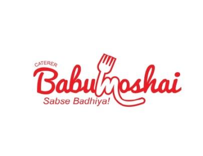 business logo design India