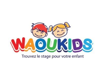 Waoukids