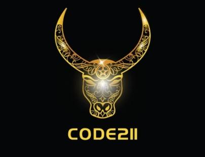 Code2II