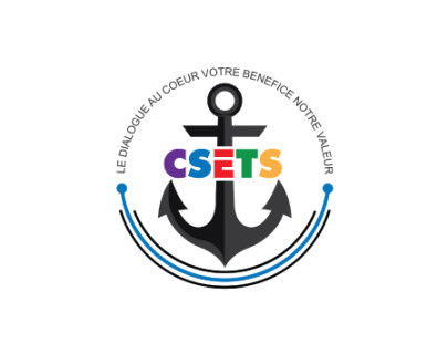 Csets