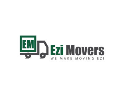 Movers & Packers Logo