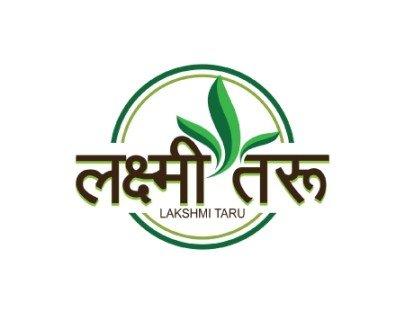 Lakshmi Taru