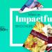 Make an Impactful Brochure