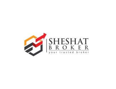 Sheshat Broker