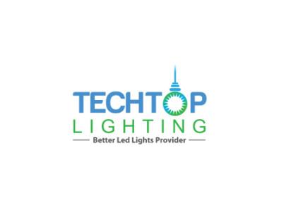 LED Light Supplier Logo