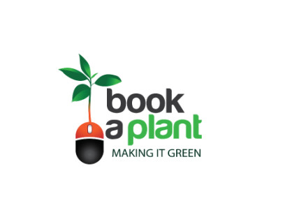 Bio-Organic Logo