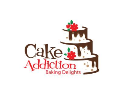 Bakery Firm Logo