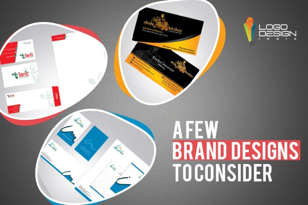 Examples-Of-Brand-Designs