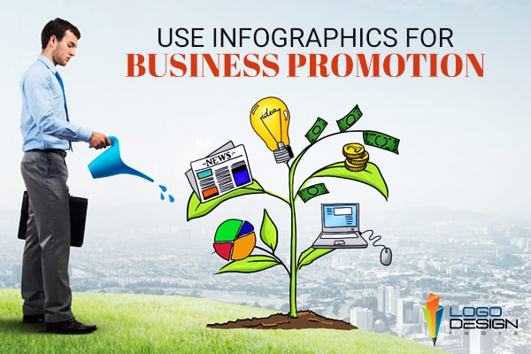 Infographics-for-Business-Promotion-min