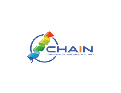 Medical Devices Logo
