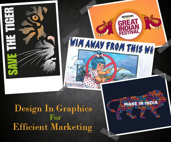 Design-In-Graphics-for-Efficient-Marketing