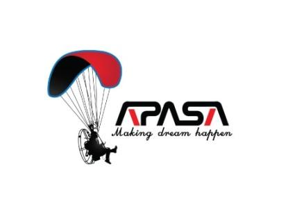 AeroSports Logo