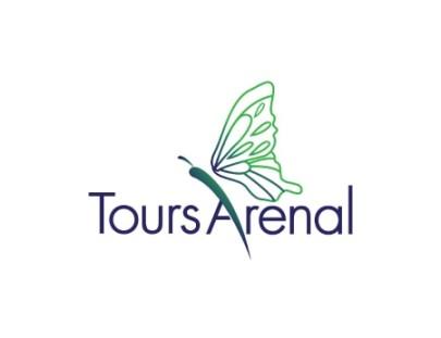 Tour & Travel Logo