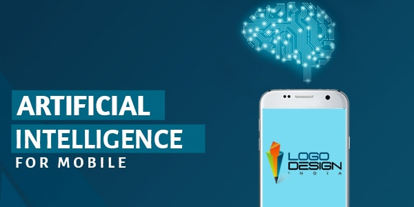 Artificial-Intelligence-For-Mobile