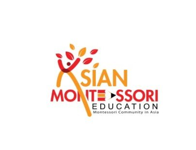 Montessori Education Logo